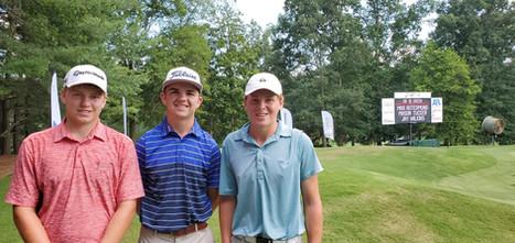 The Blade Junior Golf Team Picture (17).
