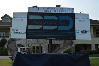 DDD 2011 (1).JPG