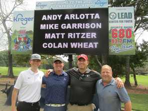 680_the_fan_tailgate_classic_golf_pictures (15).JPG