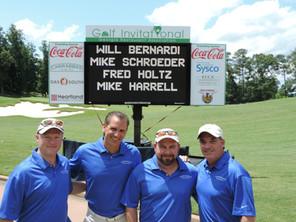 GRA Golf Invitational (27) (Large).JPG