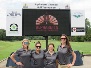 Alpharetta Chamber 2015 (16).JPG