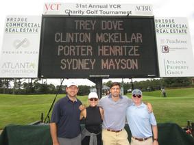 YCR_golf_tournament_picture (25).JPG