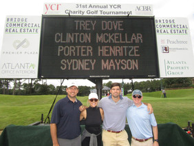YCR_golf_tournament_picture (25).JPG