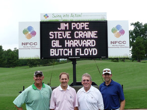 NFCC-Swing-into-Action-2011 (42).jpg