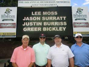 Currey_Ingram_Golf_Tournament_Pictures (