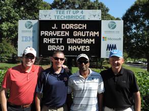 annual golf tournament 2014 (1) (Large).JPG