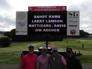 John_The_Flock_Charity_Golf_Picture (3).