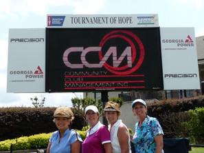 Tournment of Hope 2011 (36) .jpg