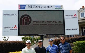 Tournment of Hope 2011 (13) .jpg
