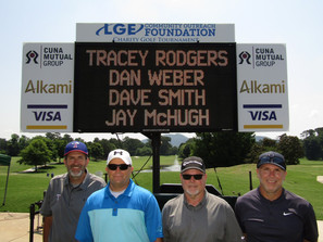 LGE_Charity_Golf_Pictures (9).JPG