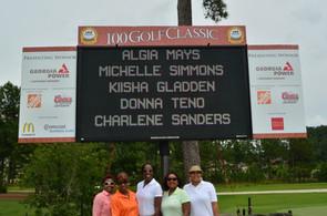 100 Black Men Golf Classic 2012 (22).JPG
