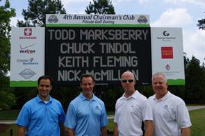 _Gwinnett_Chamber_Chairman's_Club_2011_Chairmans-Cup-2011-33.jpg