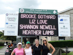 _Young Council of Realtors_Annual Charity Golf Tournament 2014_YCR14-1.jpg