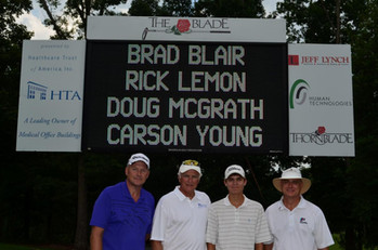 _The Blade  SC Jr Tournament_The Blade 2012_The-Blade-2012-21-Large.jpg