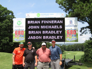 680_the_fan_day_2_golf_pictures (32).JPG
