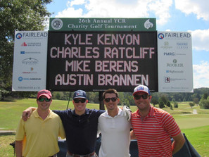 _Young Council of Realtors_Annual Charity Golf Tournament 2015_IMG_0242-Large.jpg