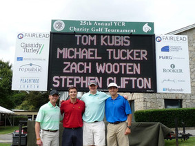 _Young Council of Realtors_Annual Charity Golf Tournament 2014_YCR14-8.jpg