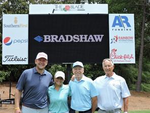 the_blade_proam_golf_pictures (28).JPG