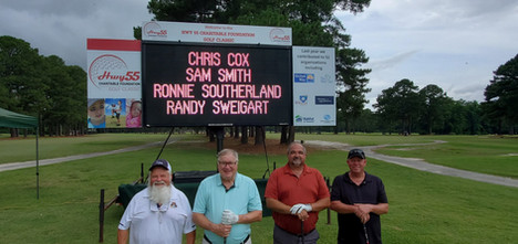 HWY_55_pm_charity_golf_pictures (25).jpg