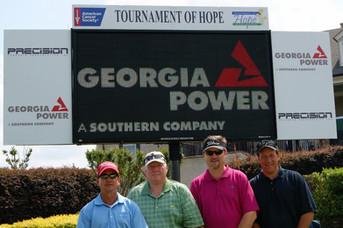 Tournment of Hope 2011 (49) .jpg