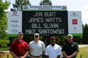 _Gwinnett_Chamber_Chairman's_Club_2011_Chairmans-Cup-2011-49.jpg