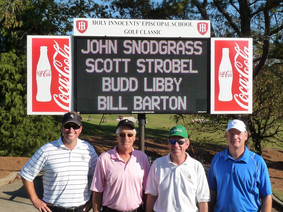 holy-innocents-episcopal-school-golf-classic (21).jpg