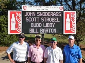 holy-innocents-episcopal-school-golf-classic (21).jpg
