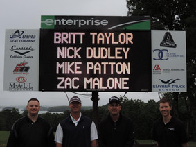 -Enterprise Annual Golf Tournament-Enterprise 2014-DSCN1176.jpg