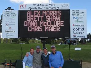 YCR_Golf_Tournament_Picture (37).jpg