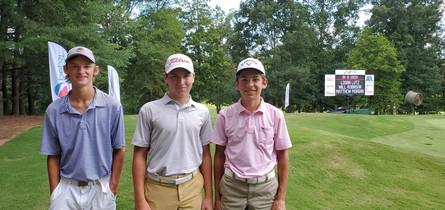 The Blade Junior Golf Team Picture (11).