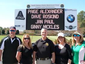 _Sandy Springs Police Benevolent Fund_Charity Golf Invitational 2014_SSPD14-21-Large1.jpg