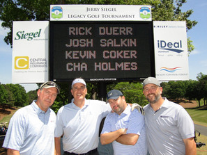 Atlanta_Jewish_Academy_Golf_Pictures (14