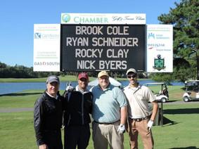 -Douglas County Chamber-Golf Classic 2014-Doug14-1.jpg
