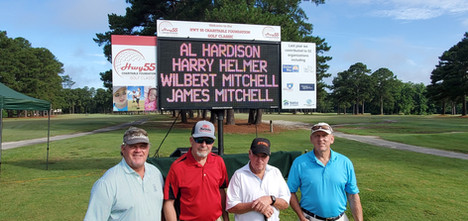 hwy_55_charity_golf_pictures (11).jpg