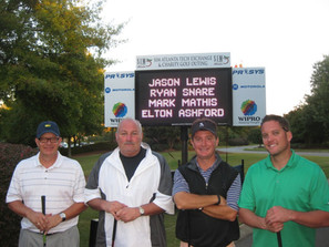 SIM Atlanta Golf Tournament 2012 (32).jpg