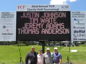 YCR_Golf_Tournament_Picture (15).jpg