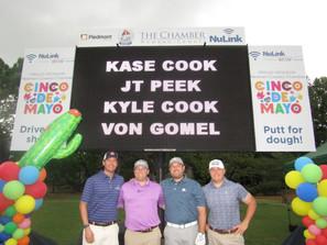 Newnan_Coweta_Chamber_Golf (4).JPG