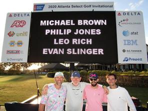 2020ACS_Atlanta_Select_Golf_Pictures (39