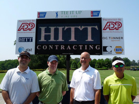 -American Cancer Society-Tee It Up Fore Life 2013-Tee-It-Up-Fore-Life-13-15.jpg