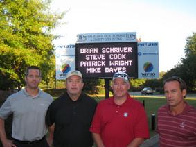 SIM Atlanta Golf Tournament 2012 (28).jpg