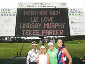 YCR_golf_tournament_picture (8).JPG