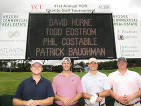 YCR_golf_tournament_picture (14).JPG