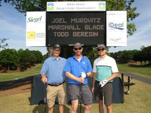Atlanta_Jewish_Academy_Golf_Pictures (21