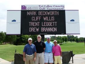 lge ed collins golf tournament 2013 (8) (Large).JPG