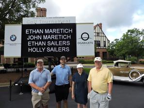 GT_Alumni_Golf_Tournament_Pictures (2).JPG