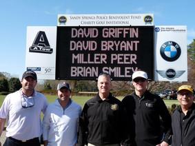 _Sandy Springs Police Benevolent Fund_Charity Golf Invitational 2014_SSPD14-5-Large1.jpg