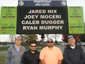 Goodlettsville_Chamber_Golf_Pictures (6)