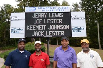 -DDD Foundation-Charity Golf Tournament 2012-DDD-Team-2.jpg