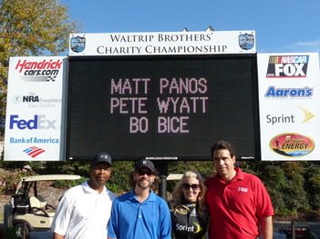 Waltrip Brothers Charity Championship 2012 (4).jpg