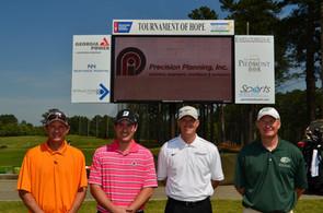 Tournament-of-Hope-2012-ACS (16).JPG